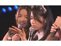 2011年7月13日(水)「シアターの女神」公演