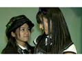2011年7月16日(土)「シアターの女神」 昼公演