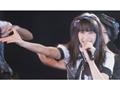 2011年7月17日(日)「シアターの女神」 昼公演 平田梨奈 生誕祭