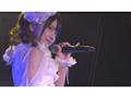 2011年7月31日(日)「シアターの女神」 昼公演