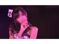 2011年8月6日(土)「シアターの女神」 昼公演