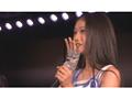 2011年8月13日(土)「シアターの女神」 昼公演