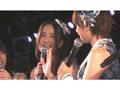 2011年10月28日(金)「僕の太陽」公演