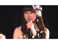 2012年3月17日(土)「シアターの女神」 19:00公演