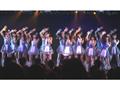 2012年3月18日(日)「僕の太陽」 12:00公演