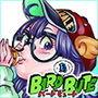 オヨヨ(OHYO)/BIRD(鳥)BUTE
