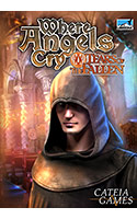 Where Angels Cry: Tears Of The Fallen (Collector´s Edition)