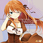 ALcot Vocal Collection. Vol.07 Twilight