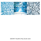 KANON arrange best album 'recollections'