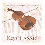 Key CLASSIC