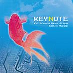 KEYNOTE-Key Sounds Remix Album- / Soshi Hosoi