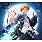 アニメ「Rewrite」2ndシーズン Terra編 オープニングソング「Last Desire」