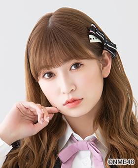 NMB48 LIVE ON DEMAND/吉田朱里