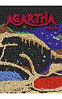 AGARTHA(アガルタ)