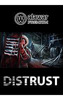 Distrust: Polar Survival発売記念セール