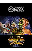 I am not a Monster: First Contact発売記念セール