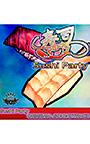 <DLC>寿司 Party オリジナルサウンドトラック