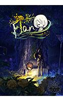 <DLC>Flan オリジナルサウンドトラック