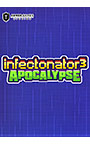 Infectonator 3: Apocalypse(日本語版)