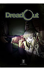 DreadOut サウンドトラック&漫画 DLC