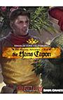 <DLC>ハンス・カポン卿の向こう見ずな愛の冒険〜キングダムカム・デリバランス日本語版