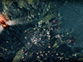 <DLC>最後の秋(Frostpunk)
