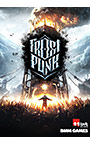 <DLC>On The Edge(Frostpunk)