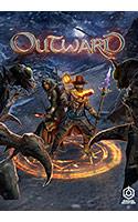 <DLC>ソロボレアンズ~Outward