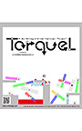 TorqueL / トルクル