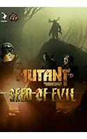 <DLC>Mutant Year Zero: Seed of Evil