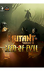 <DLC>Mutant Year Zero: Seed of Evil