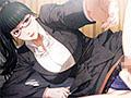モラリスト 〜性渇指導員 房江の放課後〜 Windows10完全対応リマスター版