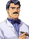 鈴木 源三郎(すずき げんざぶろう)