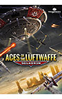 Aces of the Luftwaffe ― Squadron