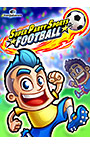 Super Party Sports ― Football