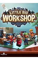 Little Big Workshop
