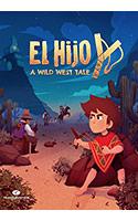 El Hijo ― A Wild West Tale