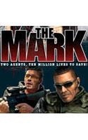 The Mark(日本語マニュアル付き英語版)