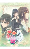 【一般作品】FLOWERS −Le volume sur printemps− (春篇)