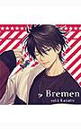 Bremen vol.1 Kanato