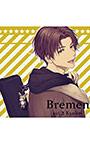 Bremen vol.2 Kyohei