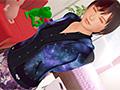 《DLC》いたずらVR 衣装追加パッチセット vol.3