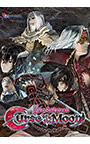 Bloodstained:Curse of the Moon