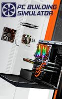 <DLC>Overclocked Edition - オーバークロック版(PC Building Simulator)