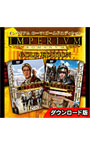 インペリアム ローマ 〜ゴールドエディション〜 日本語版