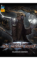 Mystery Castle: The Mirror's Secret (日本語版)