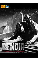 Renoir発売記念キャンペーン