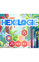 Hexologic 六方 論理