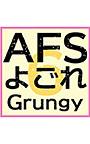 AFSよごれシリーズ(6 書体セット)