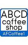 AFCoffee1